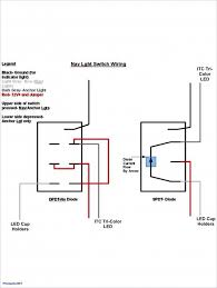 latest dpdt toggle switch wiring diagram 12v library guitar best new latest dpdt toggle switch wiring diagram 12v library guitar best new of in 6 pin
