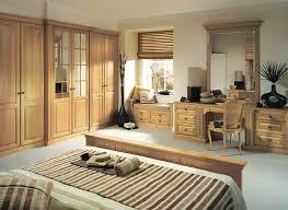 traditional bedroom furniture. Exellent Furniture Traditional Bedroom Furniture In Natural Oak And Bedroom Furniture D