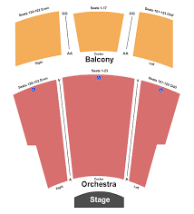 Rollins Center Seating Chart Shaun Johnson Experience At Masquerade Dance Theater At Ames Center Tickets At Masquerade Dance Theater At Ames Center In Burnsville