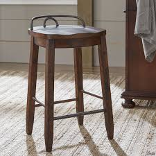 special exterior color and cooper round dining table