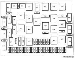 1997 freightliner fuse box diagram product wiring diagrams \u2022 1999 freightliner fl112 fuse box diagram 1998 mercedes e320 fuse diagram diy wiring diagrams u2022 rh aviomar co 2000 freightliner fl112 fuse box diagram 2006 freightliner columbia wiring diagram