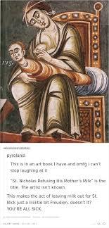 ugly renaissance es art