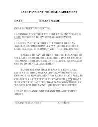 Late Rent Payment Notice Letter Google Search In 2019