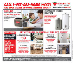 canadian tire weekly flyer weekly flyer may 2 8 redflagdeals