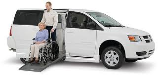 wheelchair lift for van. Crow River Industries That Made Wheelchair Lifts. Lift For Van