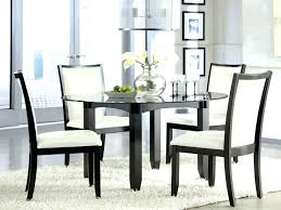 round wood dining table set glass breakfast tables dining room dining table deals white glass dining set white and wood dining glass breakfast tables wooden