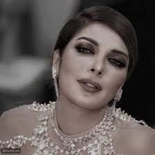 مقطع فيديو وتصريح إعلامي يكشفان حقيقة زواج أصالة نصري من فائق حسن - ليالينا