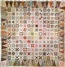 22 best Dear Jane images on Pinterest | Dear jane quilt, Sampler ... & The original Dear Jane quilt. Made by Jane Stickle in Inspiration for  thousands more! Adamdwight.com