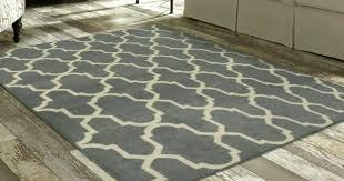 big lots area rugs pers indoor outdoor