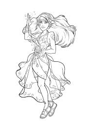 Lego Elves Coloring Pages Lego Elves Lego Coloring Lego