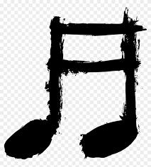 Free Download Transparent Music Symbols Png Png Download 367953