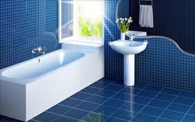 bathroom refurbishment. Bathroom Refurbishment