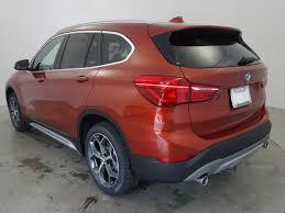2018 bmw orange. contemporary orange 2018 bmw x1 sdrive28i sports activity vehicle  16678972 2 intended bmw orange