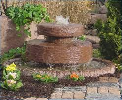 Gartenbrunnen Stein Gartengestaltung Rheumri Com Garten Brunnen Garten Zierbrunnen Aus Stein