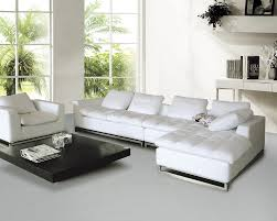 Quality Living Room Furniture Compare Prices On Leather Living Room Chairs Online Shopping Buy