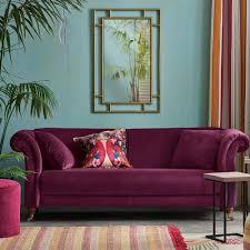 exotic home furniture. Exotic Interiors Home Furniture