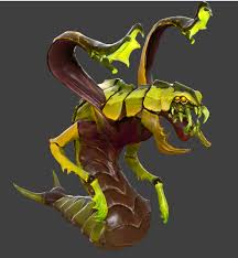steam community guide sweet toxicity an in depth venomancer