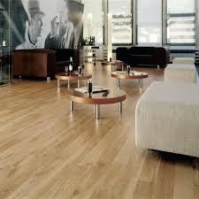 horizon sugar maple 6 waterproof luxury vinyl plank flooring grey resilient