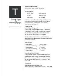 Resume Templates For Pages Mac Enchanting Resume Templates Pages Drop Cap Template Free Download For Mac
