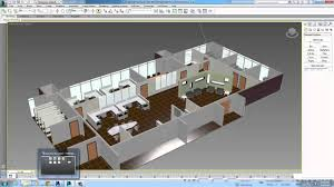 3ds Max Vs 3ds Max Design Building Design Suite Workflow How To Iterate Designs With Revit And 3dsmax Design