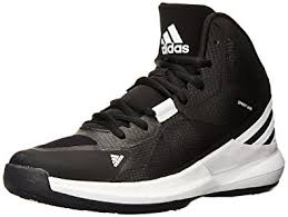 adidas basketball shoes womens. adidas performance women\u0027s crazy strike w basketball shoe, black/white/black, 11.5 shoes womens amazon.com