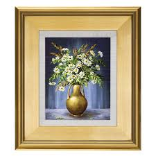 ready made oil painting frames best 2018