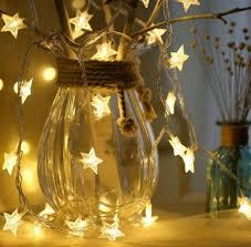 Fairy Lights Daraz Buy Eglo Lighting Fairy Lights At Best Prices Online In