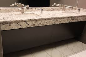 why laminate is the right choice for bathroom countertops in gta