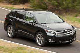 2015 Toyota Venza - VIN: 4T3BK3BB4FU114705