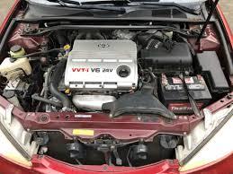 2003 Toyota Camry LE ⋆ Exelon Auto Sales