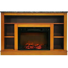 corner infrared fireplace electric fireplace heater stand espresso electric fireplace stand corner infrared fireplace infrared corner