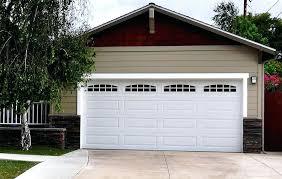 garage doors sizes roll up garage doors sizes double garage doors standard sizes