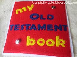 the quiet book old testament quiet book pdf pattern set giveaway