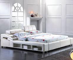 bed design furniture. Modern Double Bed Design Furniture
