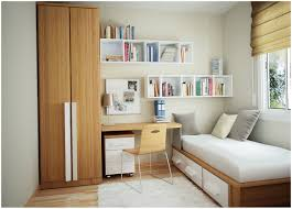 Smart Bedroom Furniture Bedroom Cute Small Bedroom Design Bedroom Modern Small Bedroom