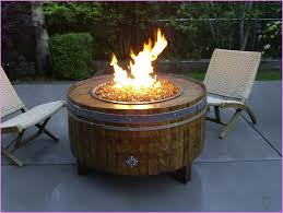 popular of patio propane fire pit residence remodel inspiration patio outdoor propane fire pit simple outdoor propane fire pit