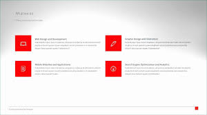 Science Powerpoint Template Free 006 Free Science Powerpoint Templates Template 25147