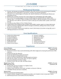 job resume loan processor template professional council member templates showcase your talent resume templates council member sample resume for loan processor