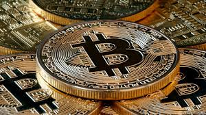 Its design is public, nobody owns or controls bitcoin and everyone can take part. What Explains Bitcoin S Latest Boom The Economist
