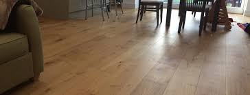 london solid oak 5. Engineered Oak Boards Laid In North London; Supreme Harrow London Solid 5 K