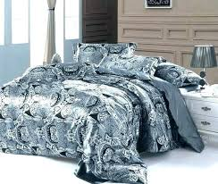 queen size bedding dimensions king size duvet cover dimensions queen size duvet cover dimensions queen size