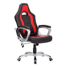 ... Concept Design For High End Office Chair 95 High End Office Furniture  Chairs Full Size Of