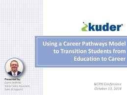 quint career  using a career pathways model to transition students from education tusing a career pathways
