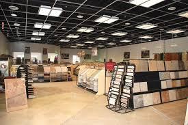baker bros area rugs and flooring flooring 1702 s val vista dr mesa az phone number yelp