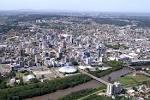 imagem de Canoas Rio Grande do Sul n-18