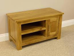 Small Tv Cabinets Upright Tv Stand Arklow Light Grey Painted Small Tv Stand Tv Stand