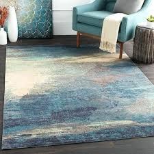 gray area rug blue gray area rug olga gray area rug 9x12