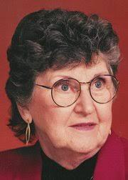 Bernetta Ivonne Engen Taylor (1925-2010) - Find A Grave Memorial