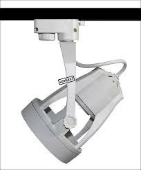 track lighting fitting. track lighting par30 fitting e27 holder lamp fixture led par30 trak light 2 3 4 t