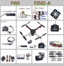 whole f02502 a rc multicopter quadcopter ufo rtf arf kk v2 3 whole f02502 a rc multicopter quadcopter ufo rtf arf kk v2 3 circuit board 1000kv motor 30a esc lipo f450 flamewheel 6ch tx rx alibaba com